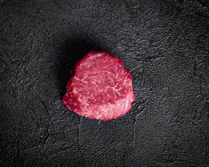 Wagyu Ranger Valley Fillet 200g