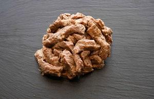 Beef Shawarma 1kg