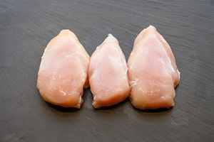 Chicken Breast 1kg