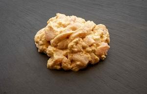 Chicken Shawarma 1kg