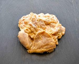 Chicken Espetada 1kg