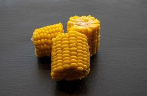 Corn On The Cob 1pc