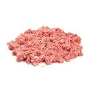 Pakistan Lamb Mince 1kg