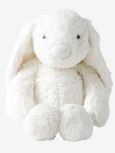 Soft Toys Medium 1pc