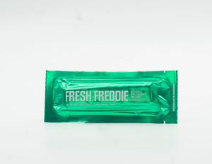 Simply Chooclate Fresh Freddie Bar 49g