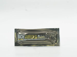 Simply Chocolate Rich Arnold Bar Gluten Free 40g