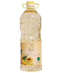 Al Douri Sunflower Oil 1.8L