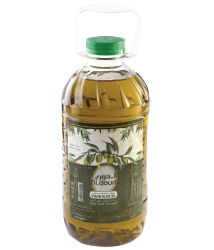 Al Douri Virgin Olive Oil 2L