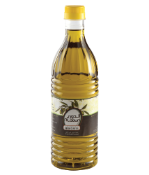 Al Douri Virgin Olive Oil 1L