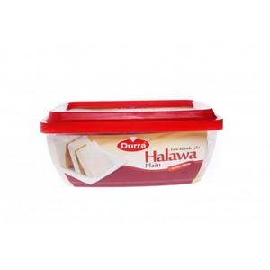 Durra Halaweh Plain 1kg