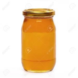Al Douri Substitute Honey 2kg