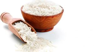 Al Douri Aroma Basmati Rice 1kg