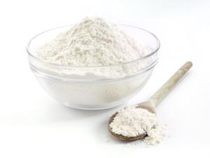 Al Douri Flour No.1 1kg