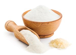Al Douri Rice Powder 1kg