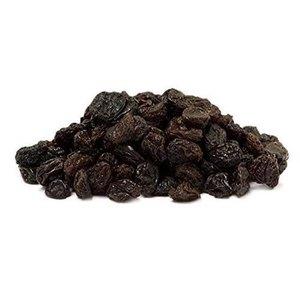 Al Douri Black Raisin Jumbo 1kg
