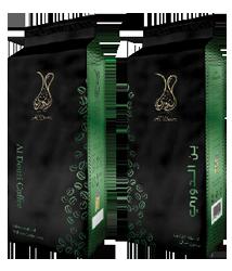 Al Douri Coffee Lebanese Blend 450g