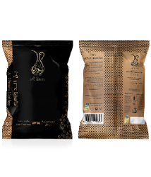 Al Douri Coffee Arabic Blend 100g
