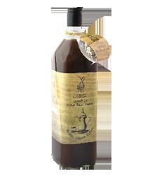 Al Douri Arabic Coffee Liquid 1L