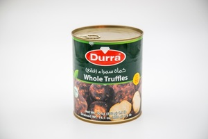 Durra Whole Truffles 850g