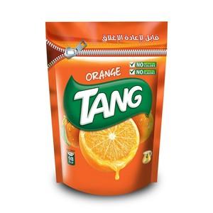 Tang Orange Instant Drink 1kg
