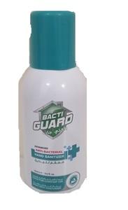 Bacti Guard Hand Sanitizer Spray 100ml