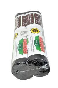 Our Choice Hd Garbage Bio Degradable Bag Roll 105cmx125cmx2pcs 2x10s