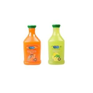 Marmum Juice Assorted 2x1.75L