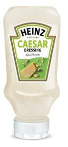 Heinz Dressing Ceasar Salad 400ml