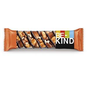 Be-Kind Dark Chocolate Peanut Butter Protein Bar 3x40g