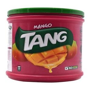 Tang Mango Tub 2kg