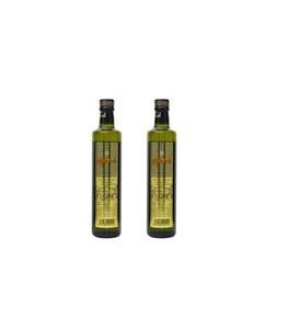 Pomace Olive Oil 2x500ml