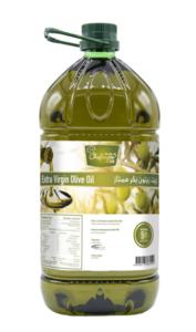 Chefmate Extra Virgin Olive Oil 5L