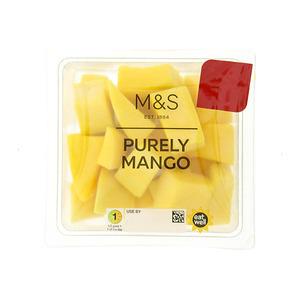 Purely Mango 280g