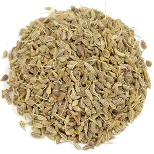 Al Douri Anise Seeds 100g