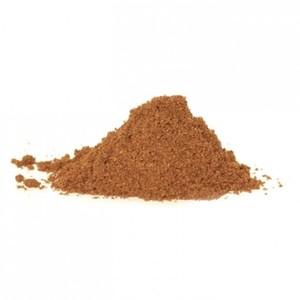 Al Douri Anise Powder 100g