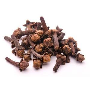 Al Douri Cloves Whole 100g