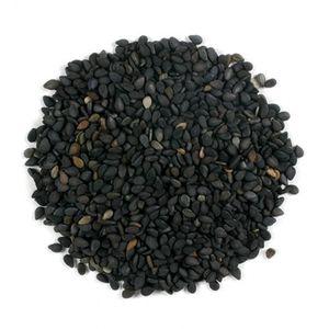 Al Douri Black Sesame Seed 100g