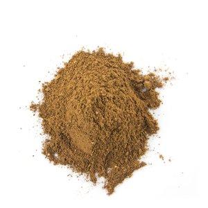 Al Douri Fish Spices 300g
