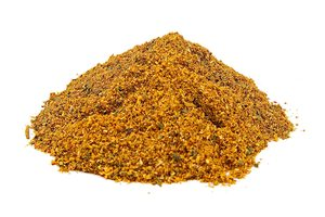 Al Douri Shawerma Meat Spices 100g