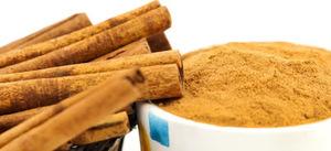 Al Douri Kabseh Spices 100g