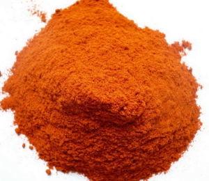 Al Douri Sweet Pepper Powder 100g