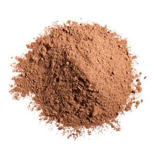 Al Douri Cocoa Powder 500g