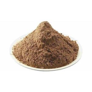 Al Douri Colanjan Powder 100g