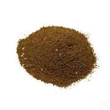 Al Douri Kaak Spices 100g