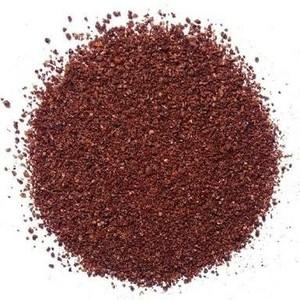Al Douri Sumac Powder 100g