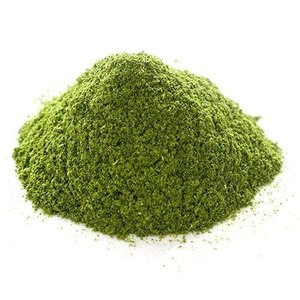 Al Douri Dried Mint Powder 300g