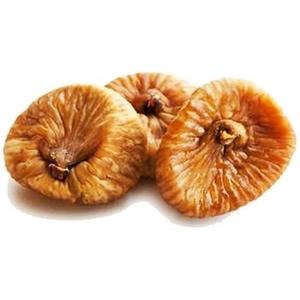 Al Douri Dried Fig Syrian 100g