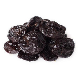 Al Douri Dried Prunes 300g