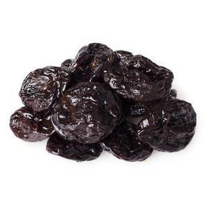 Al Douri Dried Prunes 100g