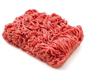 Lamb Minced Meat 500g